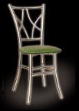 Мебель для ресторанов,  баров Delice