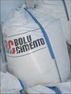 Цемент на продажу из Турции