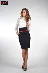 Женская одежда оптом,  продаю.