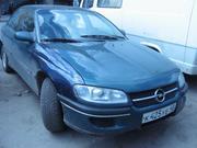 Продам автомобиль Опель омега 1994