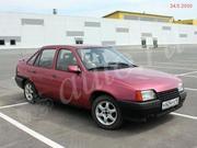 Продаю автомобиль  Opel Kadett E