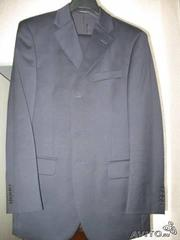Продаю мужской костюм Bacard Classic