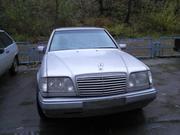 Продаю автомобиль Mercedes 280