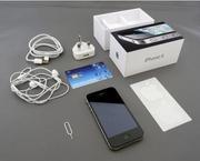 Рождество Bonanza!!Apple Iphone 4G 32GB..Blackberry Torch 9800